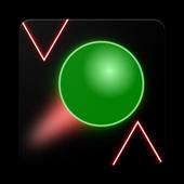 Gravity Shifter icon