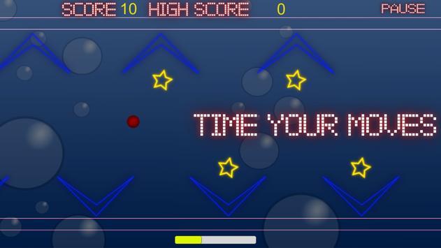 Gravity Shifter screenshot 11
