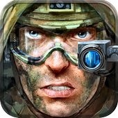 Machines at War 3 RTS icon