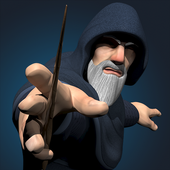 Wizard Duel icon