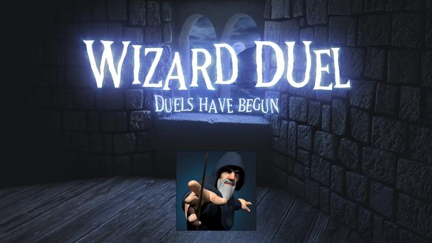 Wizard Duel screenshot 11
