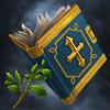 Wizards Greenhouse Idle icono