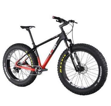 Picture of the best mountain bike model screenshot 6