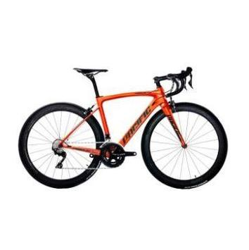 Picture of the best mountain bike model screenshot 1