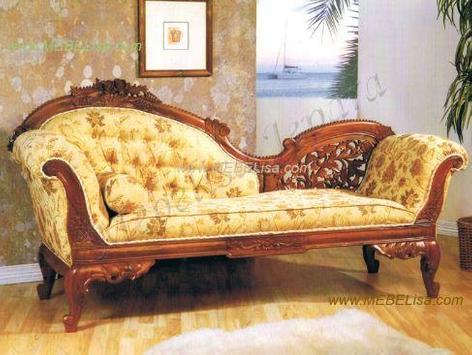 Wood Carving Chair Design screenshot 8