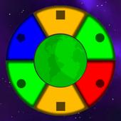 Geometry Shoot icon