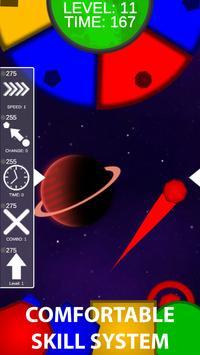 Geometry Shoot screenshot 2