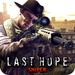 Last Hope Sniper