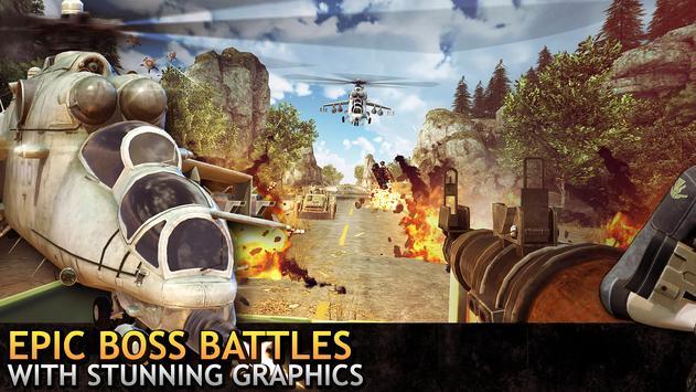 Last Hope Sniper screenshot 10