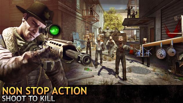 Last Hope Sniper screenshot 5