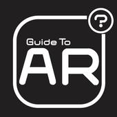 Guide2AR icon