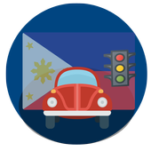 Beginner's Guide to Driving in the Philippines icon