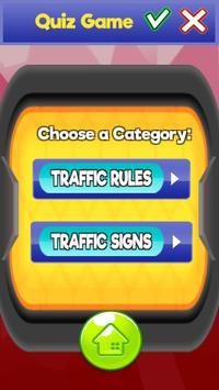 Beginner's Guide to Driving in the Philippines screenshot 2