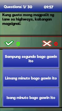 Beginner's Guide to Driving in the Philippines screenshot 3