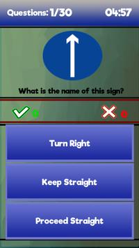 Beginner's Guide to Driving in the Philippines screenshot 4