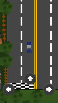 Beginner's Guide to Driving in the Philippines screenshot 5