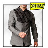 Collection Of Muslim Clothes For Men icon