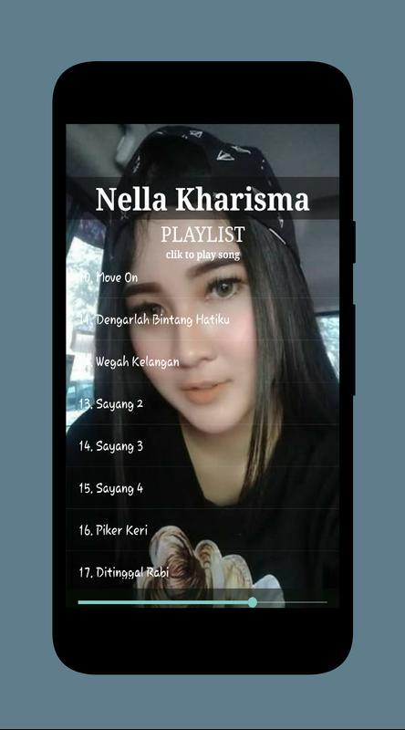 download lagu karna su sayang dangdut koplo versi jawa