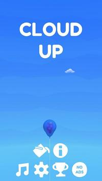 Cloud Up poster