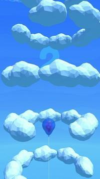 Cloud Up screenshot 1