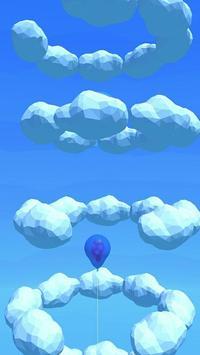 Cloud Up screenshot 2