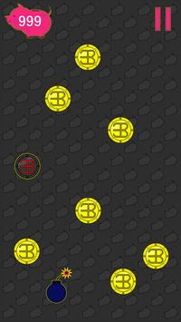 Coin Killer screenshot 5