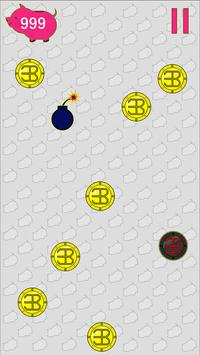 Coin Killer screenshot 6