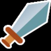 BPM Defence icon