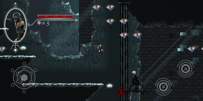 Jape Escape screenshot 1