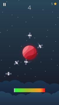 Gravity screenshot 4