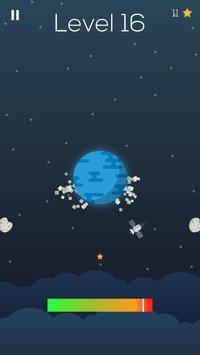Gravity screenshot 5