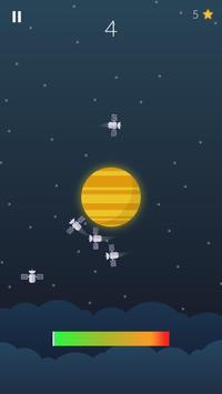 Gravity screenshot 9