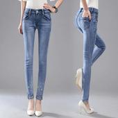 Jeans Design icon