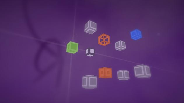 ZeGame screenshot 22
