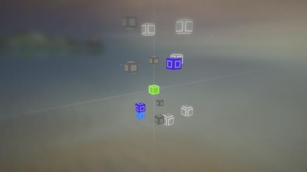 ZeGame screenshot 23