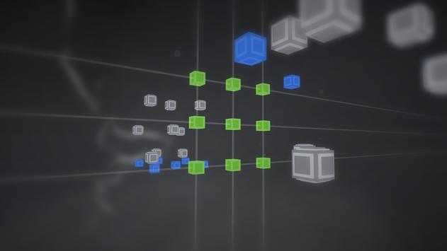 ZeGame screenshot 2