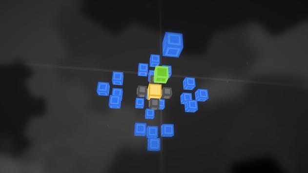 ZeGame screenshot 4