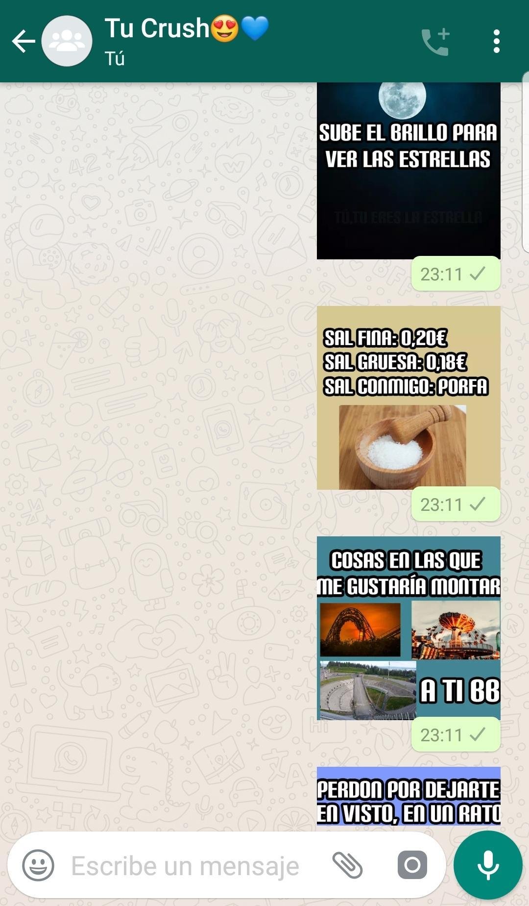 Stickers Memes De Amor For Android Apk Download