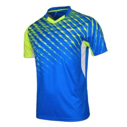 Jersey Sports T Shirt Design for Android - APK Download