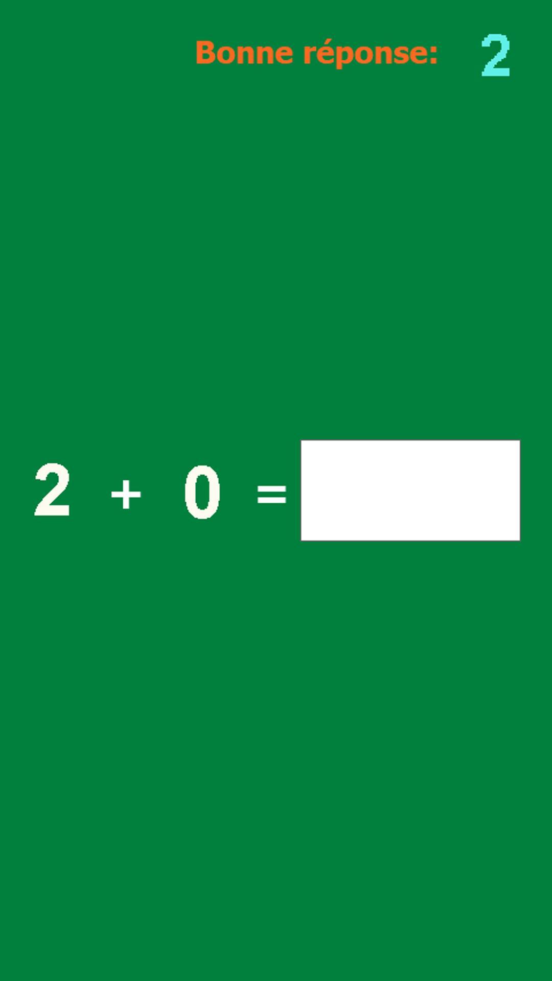 Table de mathématique 10 for Android - APK Download