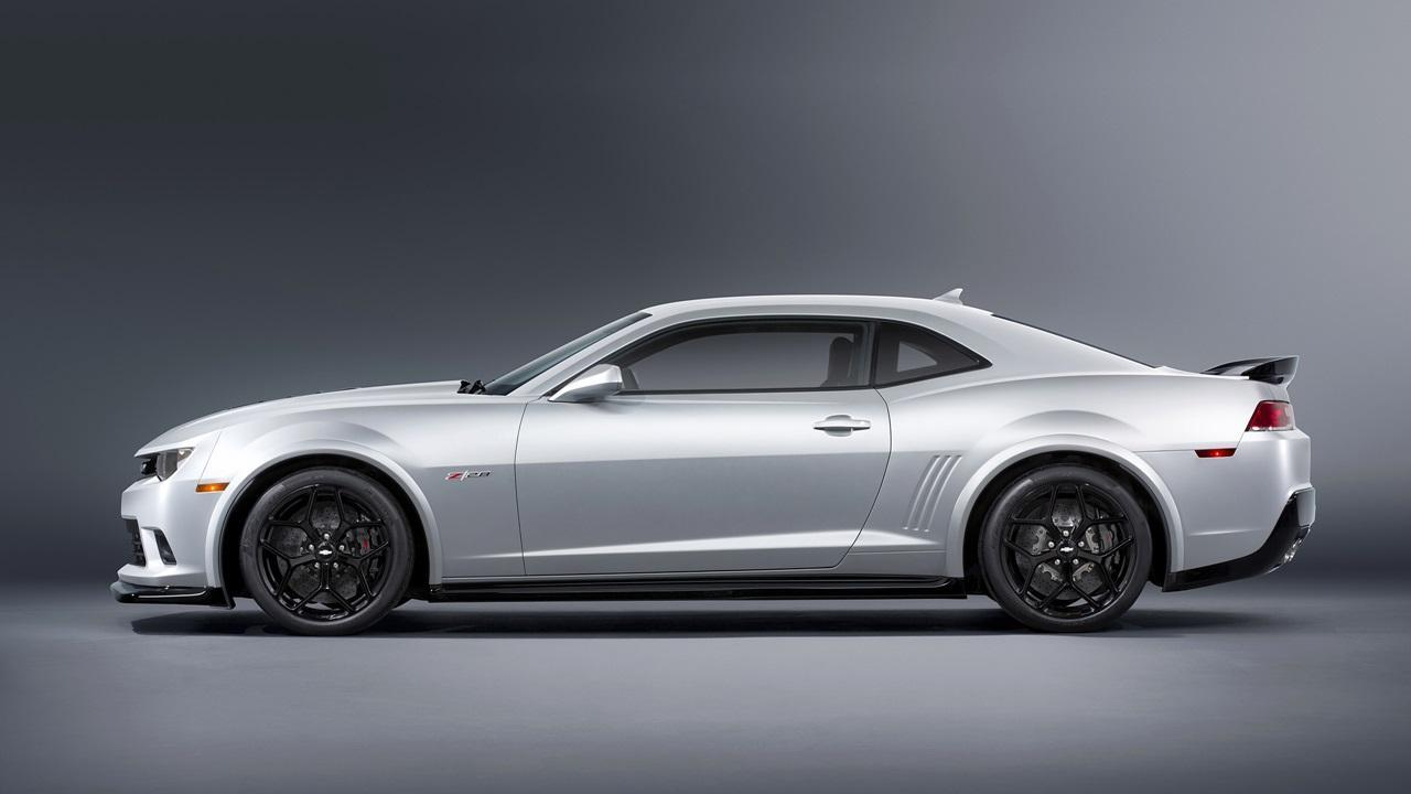 Fast Chevrolet Camaro Wallpaper For Android Apk Download