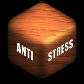 ikon Antistress