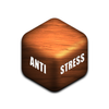 Antistress icon