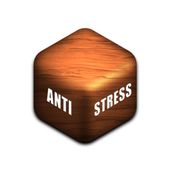 Antiestresse - Brinquedos para Relaxar