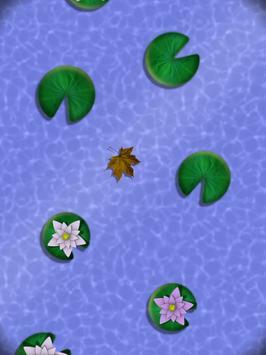 Антистресс - расслабляющие игры-симуляторы скриншот 14