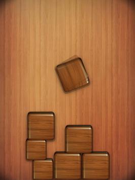Антистресс - расслабляющие игры-симуляторы скриншот 23