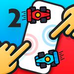 Juegos para 2 jugadores : dos personas APK