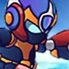 Grow Hero : Clicker RPG-icoon