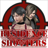 RE Shooters icon