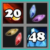 Element Block icon